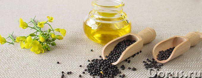 Масло Соевое, рапсовое, подсолнечное - Прочее по продовольствию - Предлагаем Масло Соевое наливом по..., фото 4