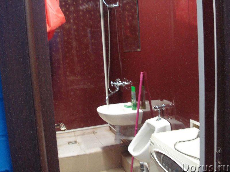 Сдам в аренду или продам хостел отель под ключ 20 км МКАД - Коммерческая недвижимость - Сдам в аренд..., фото 3