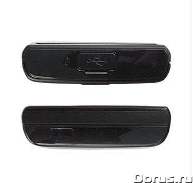 Новый Philips Xenium X620 (Ростест, оригинал,комплект) - Телефоны - Легендарный телефон Philips Xeni..., фото 4