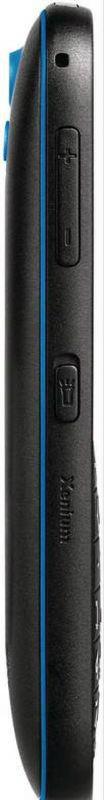 Новый Philips Xenium X2301( оригинал, Ростест, комплект) - Телефоны - Новый,оригинальный телефон Phi..., фото 10