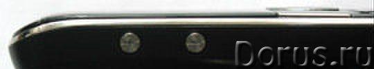 Новый Philips Xenium 9@9u (Ростест, оригинал, комплект) - Телефоны - Новый (не использовался) легенд..., фото 5