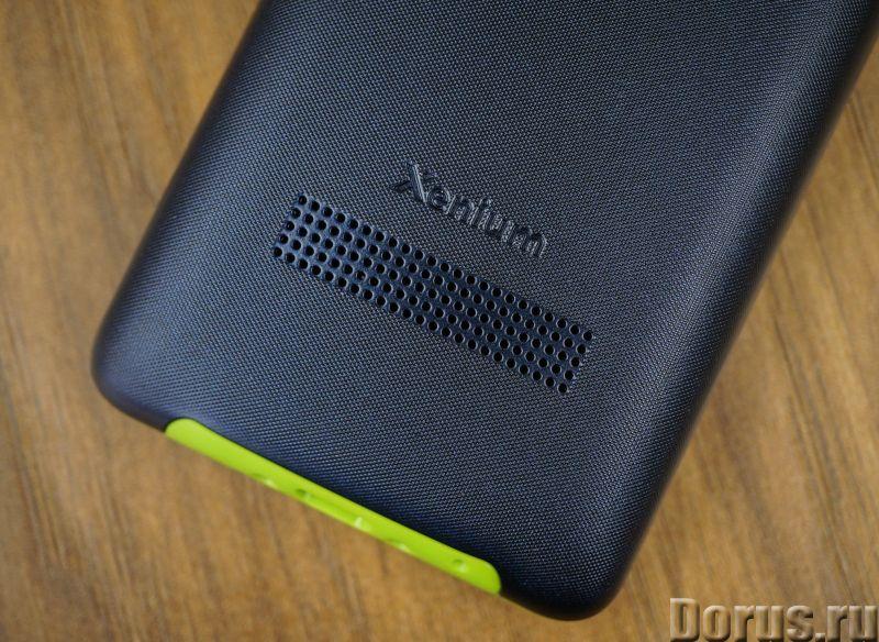 Новый Philips Xenium E311 (оригинал,полный комплект) - Телефоны - Новый,оригинальный телефон Philips..., фото 8