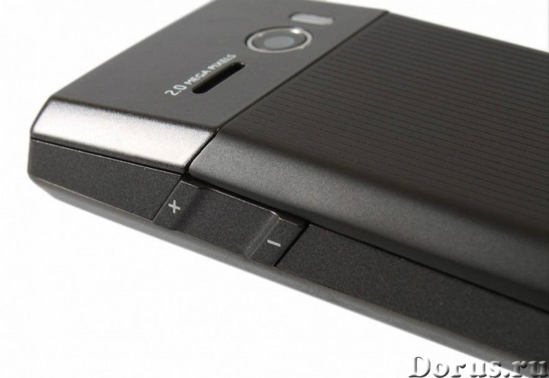Новый Philips Xenium X513 ( оригинал,60 дней без подзарядки) - Телефоны - Абсолютно - новый оригинал..., фото 8