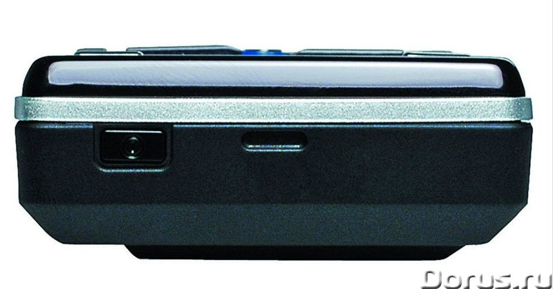 Новый Sony Ericsson K810i(Ростест, оригинал, комплект) - Телефоны - Абсолютно - новый оригинальный т..., фото 9