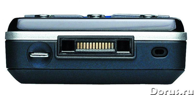 Новый Sony Ericsson K810i(Ростест, оригинал, комплект) - Телефоны - Абсолютно - новый оригинальный т..., фото 10