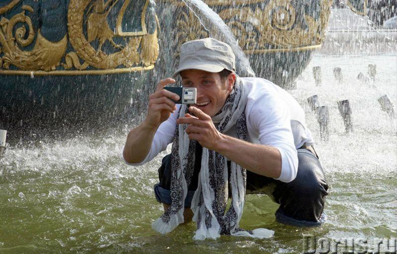Новый оригинал Sony Ericsson C702i Cyber-shot™(Ростест) - Телефоны - Абсолютно - новый оригинальный..., фото 5
