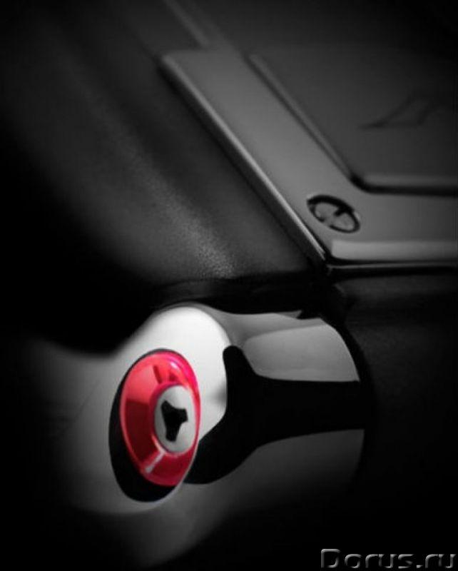 Новый Vertu Constellation Ayxta Black Exclusive (комплект ) - Телефоны - Телефон совершенно-новый (о..., фото 6