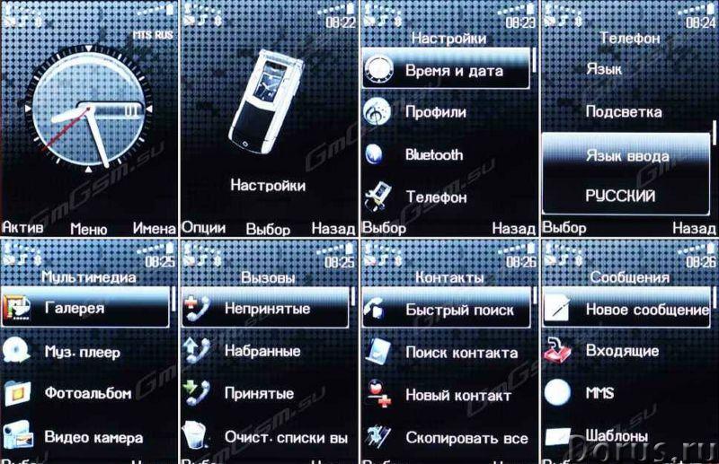 Новый Vertu Constellation Ayxta Black Exclusive (комплект ) - Телефоны - Телефон совершенно-новый (о..., фото 7