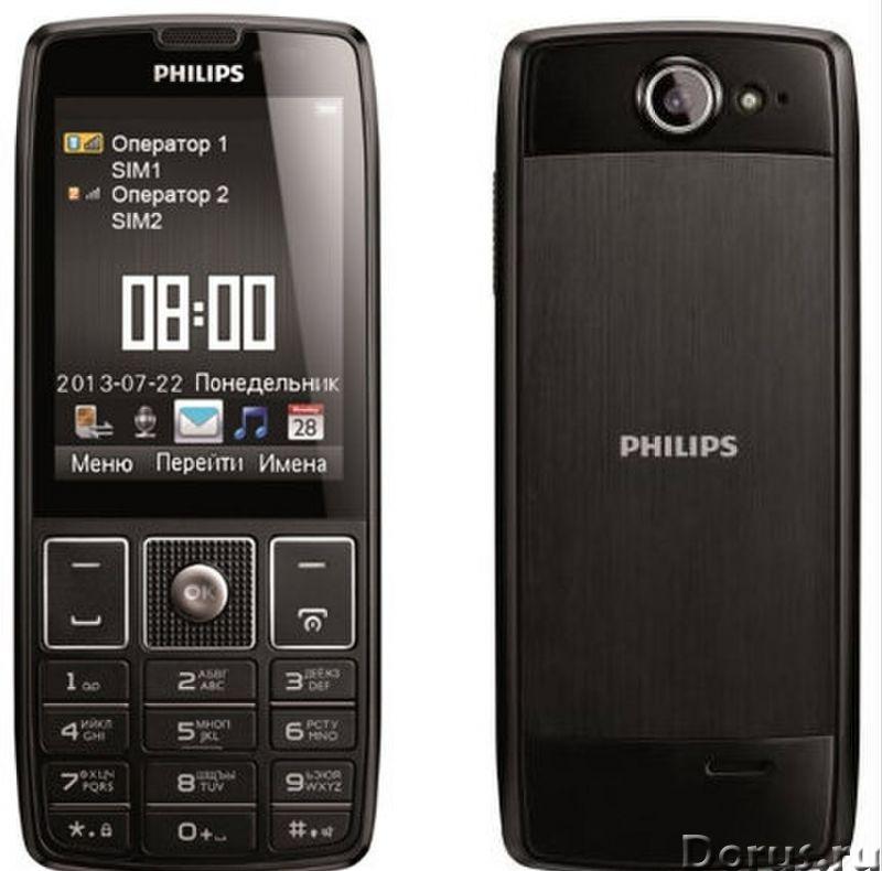 Новые коллекционно-редкие телефоны - Телефоны - Продаётся новые, оригинальные, коллекционные, официа..., фото 6