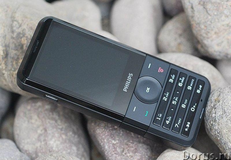 Новые коллекционно-редкие телефоны - Телефоны - Продаётся новые, оригинальные, коллекционные, официа..., фото 10