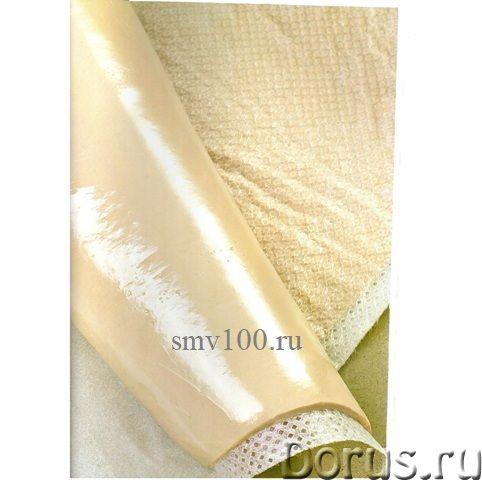 Липлент С герметизирующая лента - Материалы для строительства - Липлент С бутилкаучуковый ленточный..., фото 1