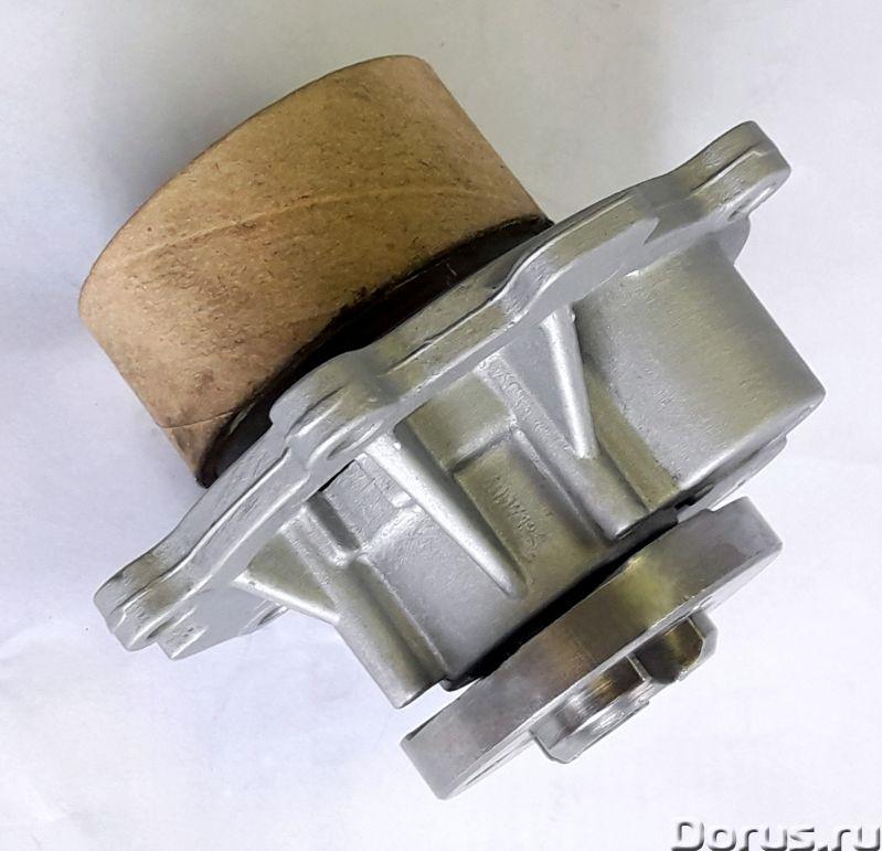 Водяной насос GWM 24405896 для: Chevrolet, Opel, Fiat, Alfa Romeo, Vau - Запчасти и аксессуары - Вод..., фото 4