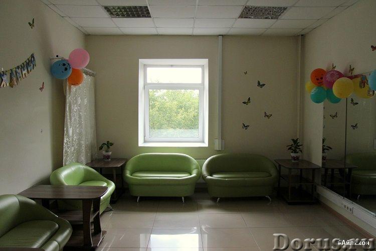 Аренда зала, кабинета в Измайлово (Первомайская) - Коммерческая недвижимость - Аренда танцевального..., фото 1