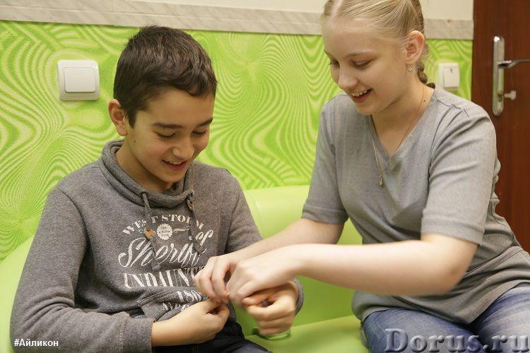 Школа фокусов для детей в Измайлово - Прочее по отдыху и спорту - Школа фокусов для детей в Измайлов..., фото 2