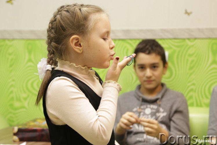 Школа фокусов для детей в Измайлово - Прочее по отдыху и спорту - Школа фокусов для детей в Измайлов..., фото 3