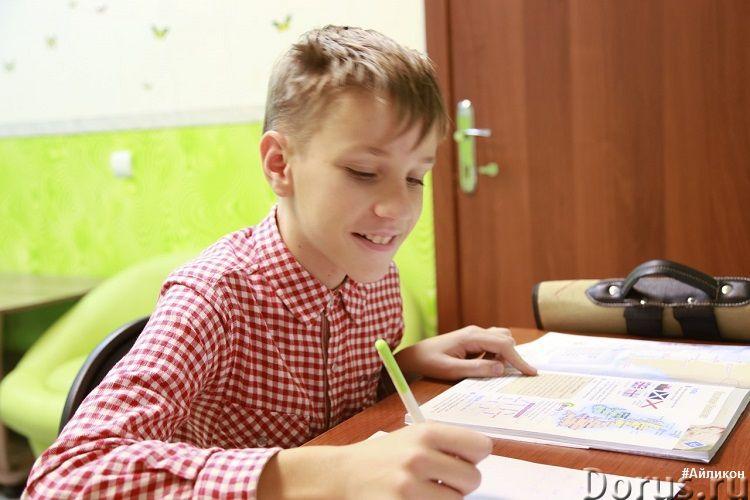 Английский язык в Измайлово - Репетиторы - Курсы английского языка для детей и взрослых в Измайлово..., фото 1