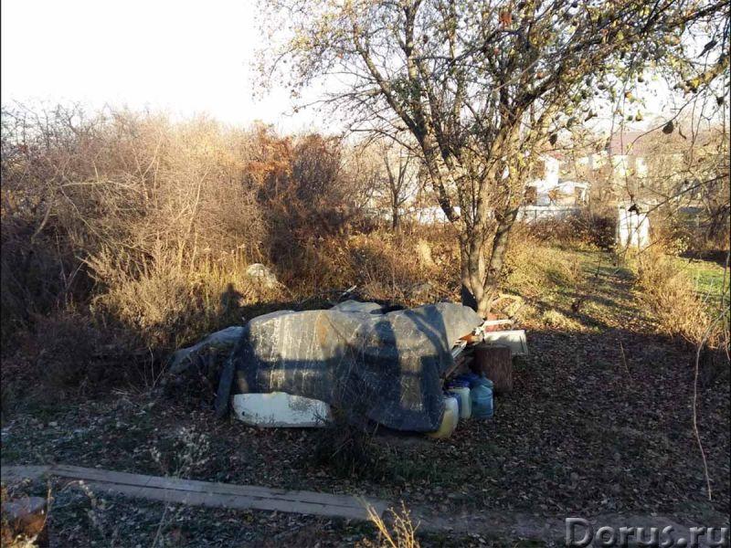 Участок 10 сот в д Чулково 18 км от МКАД - Земельные участки - Участок 18 км от МКАД по Новорязанско..., фото 1