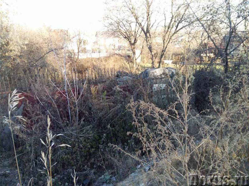 Участок 10 сот в д Чулково 18 км от МКАД - Земельные участки - Участок 18 км от МКАД по Новорязанско..., фото 3