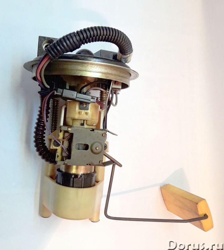 Модуль топливного насоса для ВАЗ 2108, 2109 и их модификации - Запчасти и аксессуары - Модуль топлив..., фото 3