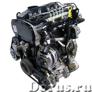 Двигатель на Фиат Дукато 2,3 - Запчасти и аксессуары - Продаю Двигатель на Фиат Дукато 2,3 в отлично..., фото 1