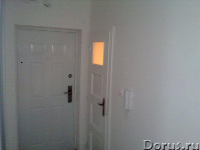 Продается 3-комнатная обновленная квартира с лоджией в центре Комарно, 2-й этаж в 5-этажном кирпично..., фото 8