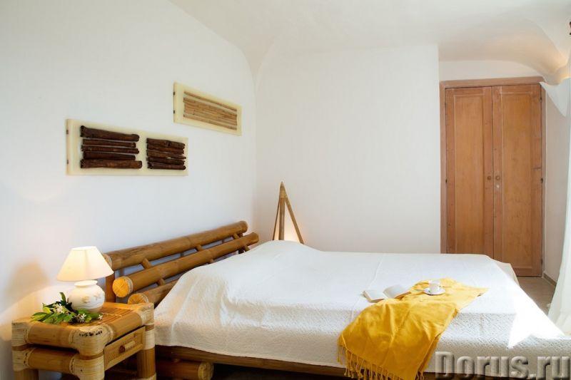 Огромная вилла люкс, в аренду, на севере Сардинии - Недвижимость за рубежом - Огромная вилла категор..., фото 1