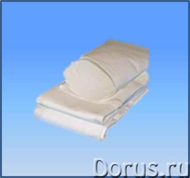 Оборудование для очистки воздуха. гидрофильтры. искрогасители - Промышленное оборудование - Компания..., фото 4