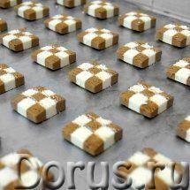 Оборудование кондитерское и хлебобулочное - Промышленное оборудование - Компания «DITO GROUP » являе..., фото 5