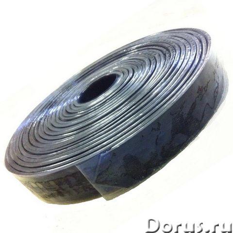 Лента Лендор - Материалы для строительства - Лента Лендор – битумно-полимерный материал, предназначе..., фото 1
