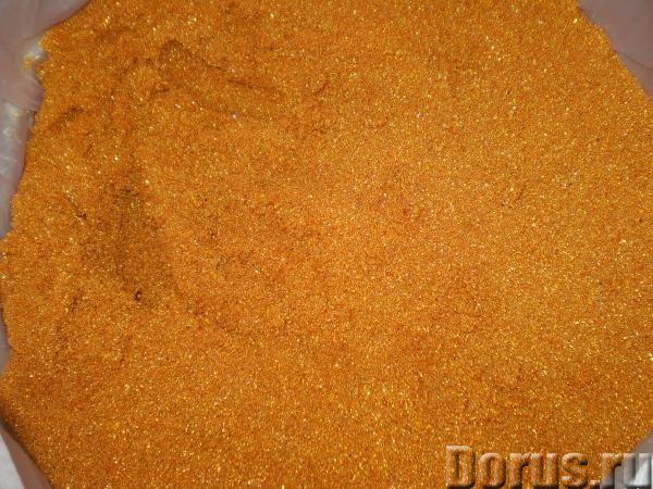 Куплю отработанные материалы катионит анионит сульфоголь для водоподготовки: - Химия для производств..., фото 1