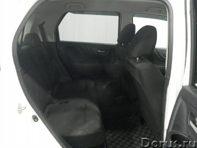 Хэтчбек кастом HONDA N WGN Custom кузов JH1 типа микровен - Легковые автомобили - Хэтчбек кастом HON..., фото 7