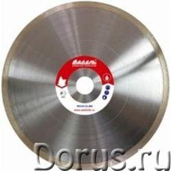 Алмазный круг RD300/32AG (1A1R) ПРЕМИУМ - Строительный инструмент - Алмазный круг RD300/32AG (1A1R)..., фото 1