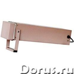Термопенал ТП-5/150 (220 В) для сушки электродов - Сварочное оборудование - Номинальное напряжение 2..., фото 1