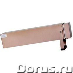Термос-пенал ПТ-5 для хранения электродов - Сварочное оборудование - Время остывания с 150 С до 80 С..., фото 1