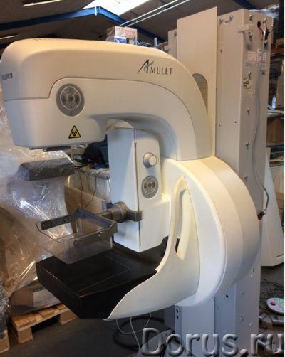 Рентегны и маммографы - Прочая техника - БУ Рентегны и маммографы в хорошем состоянии с клиник в раб..., фото 2
