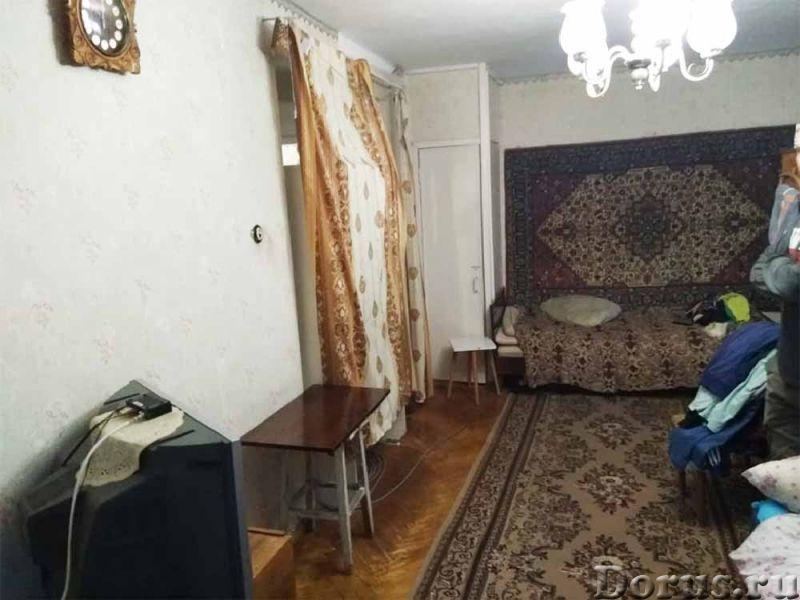 1-комнатная квартира 35 квм в п.Раос 20 км МКАД - Покупка и продажа квартир - Продам однокомнатную к..., фото 7