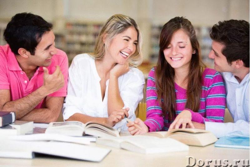 Курсы английского языка - Курсы - Школа английского языка Light - это место, где дети и взрослые мог..., фото 4