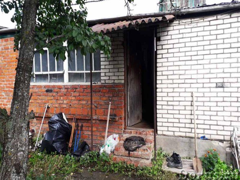 Уютный дом 90 квм на 16 сотках 20 км МКАД в д. Щеголево - Дома, коттеджи и дачи - Дом 90 квм на учас..., фото 3