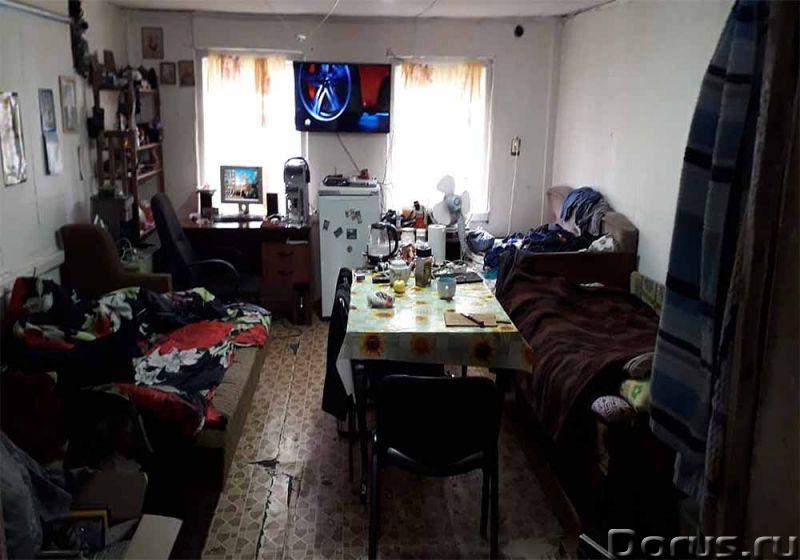 Уютный дом 90 квм на 16 сотках 20 км МКАД в д. Щеголево - Дома, коттеджи и дачи - Дом 90 квм на учас..., фото 5