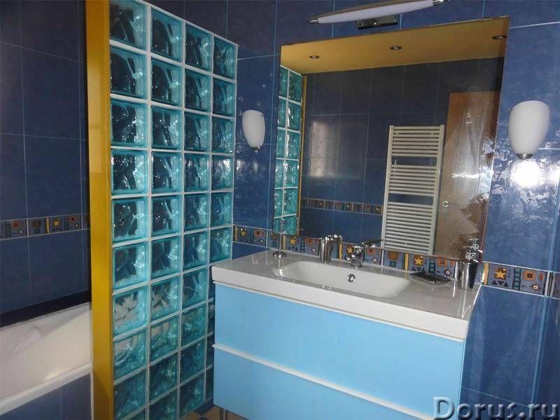 Испания. Недорогая вилла с бассейном на побережье Коста Дорада - Недвижимость за рубежом - 230 кв.м..., фото 9