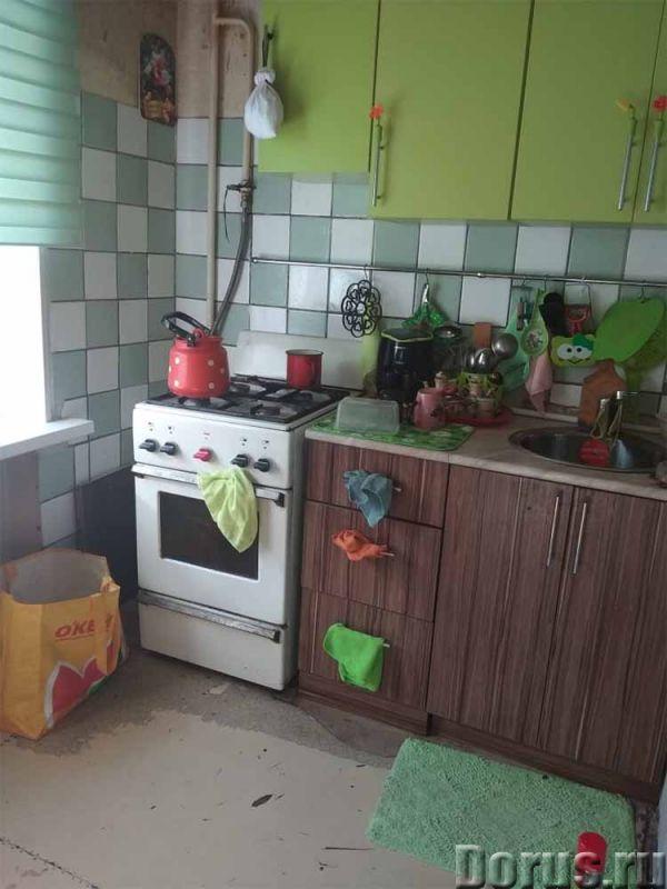 3-к квартира в 15 км от МКАД г. Лыткарино - Покупка и продажа квартир - Продам трех комнатную кварти..., фото 2