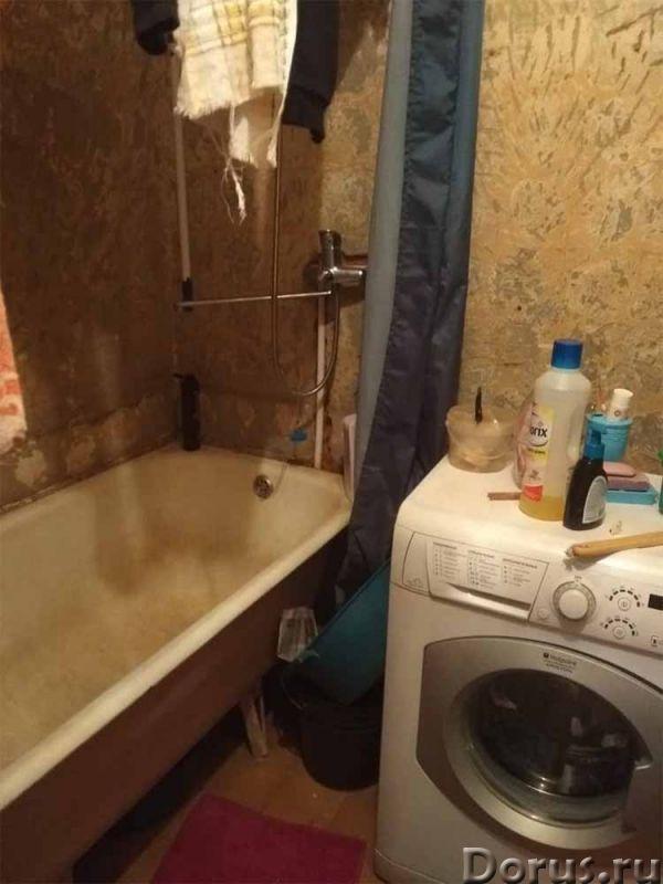 3-к квартира в 15 км от МКАД г. Лыткарино - Покупка и продажа квартир - Продам трех комнатную кварти..., фото 4