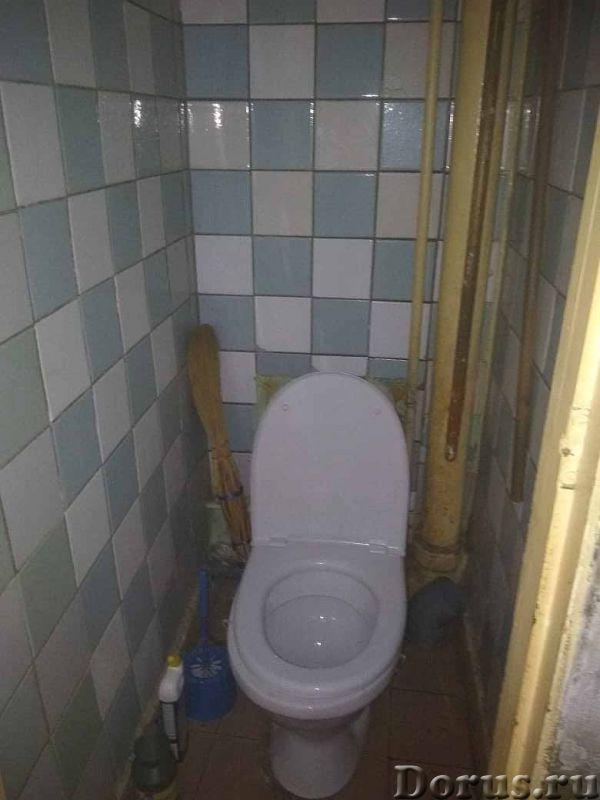 3-к квартира в 15 км от МКАД г. Лыткарино - Покупка и продажа квартир - Продам трех комнатную кварти..., фото 5