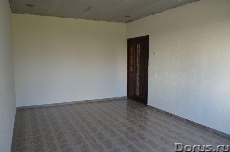 Аренда помещения - Коммерческая недвижимость - Помещение общей площадью 66 кв.м состоящее из трех ко..., фото 1