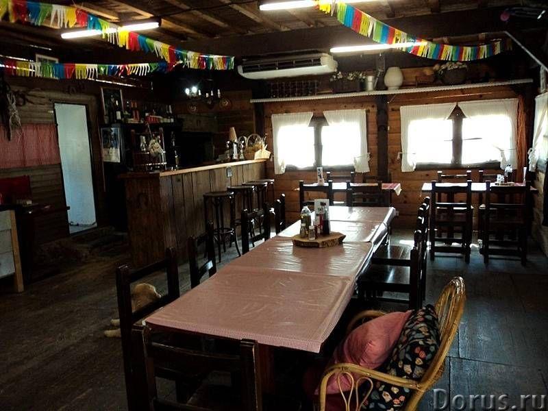 Испания. Конный клуб с домом для проживания и бассейном под Барселоной - Недвижимость за рубежом - К..., фото 7