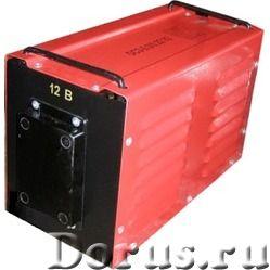 Трансформатор напряжения понижающий ОСЗ-20,0 У2 (220 В) - Электромонтаж - Напряжение питания 1х220 В..., фото 1