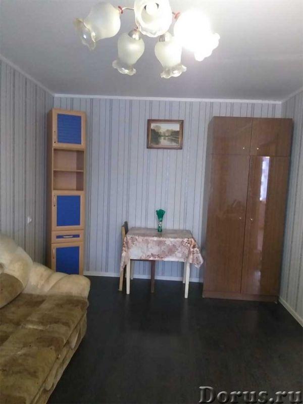 Сдам 1-к квартиру в г. Жуковский с видом на реку - Аренда квартир - Сдам однокомнатную квартиру по а..., фото 2