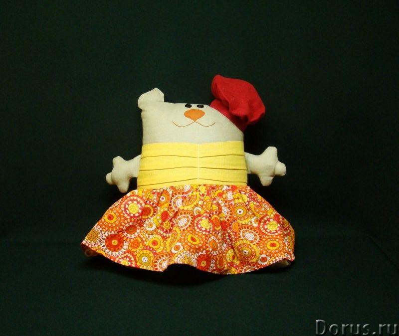 Подарки и сувениры ручной работы - Подарки и сувениры - Рады приветствовать Вас в нашем магазине под..., фото 2