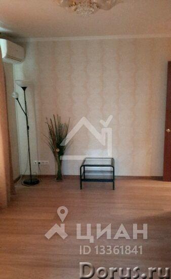 Опытный управляющий половиной 2-х комнатной квартиры - Покупка и продажа квартир - Наследство>5 лет..., фото 2