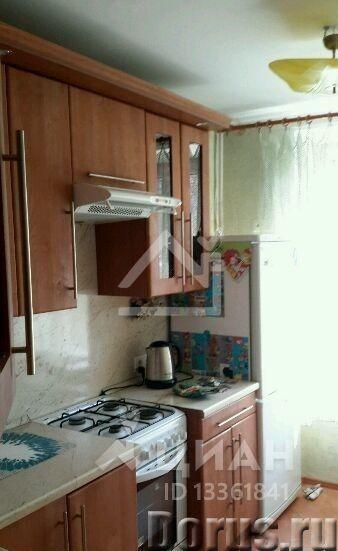 Опытный управляющий половиной 2-х комнатной квартиры - Покупка и продажа квартир - Наследство>5 лет..., фото 4